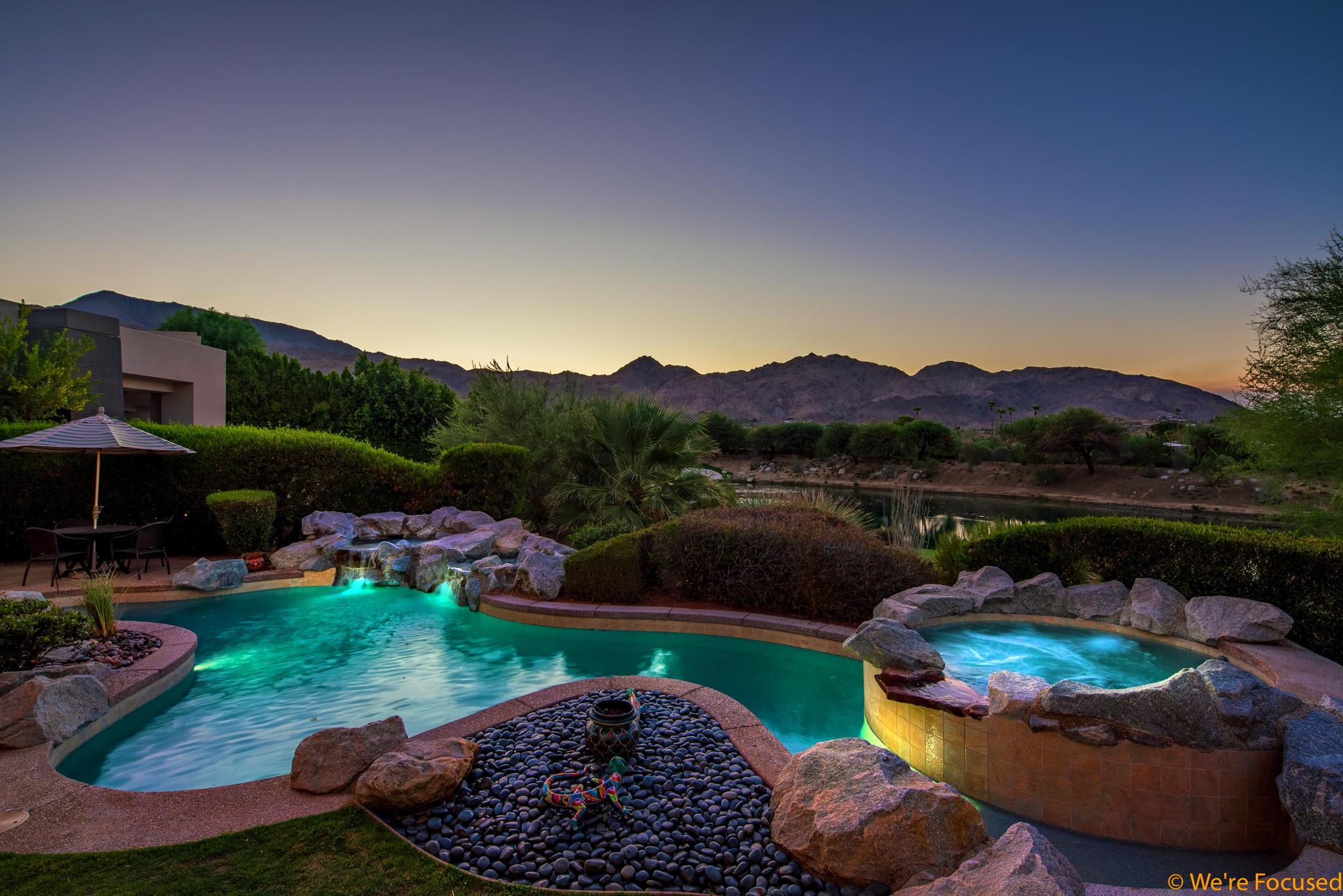 Photo of 101 Chalaka Place, Palm Desert, CA 92260