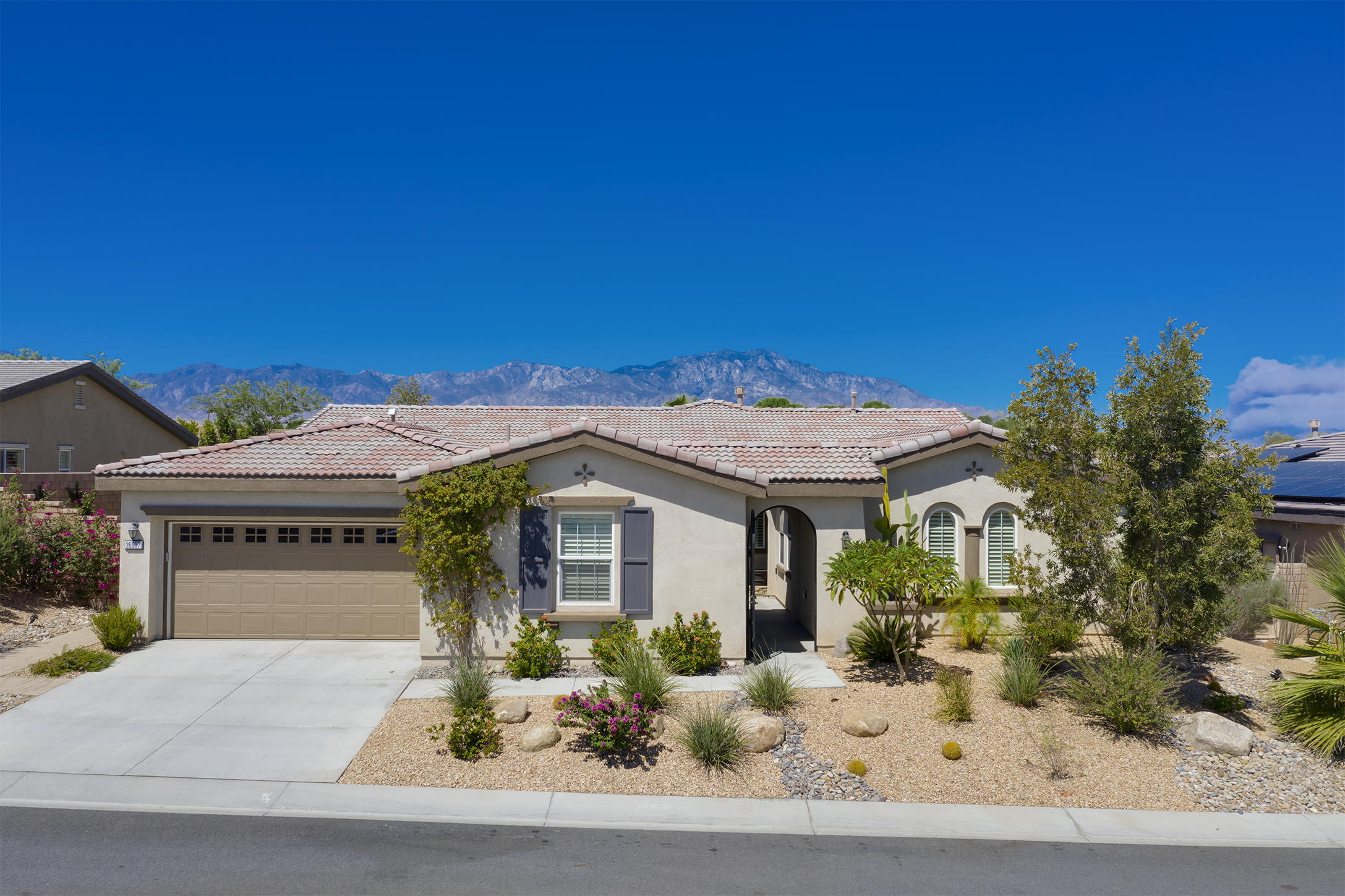 Photo of 35937 Renoir Place, Palm Desert, CA 92211
