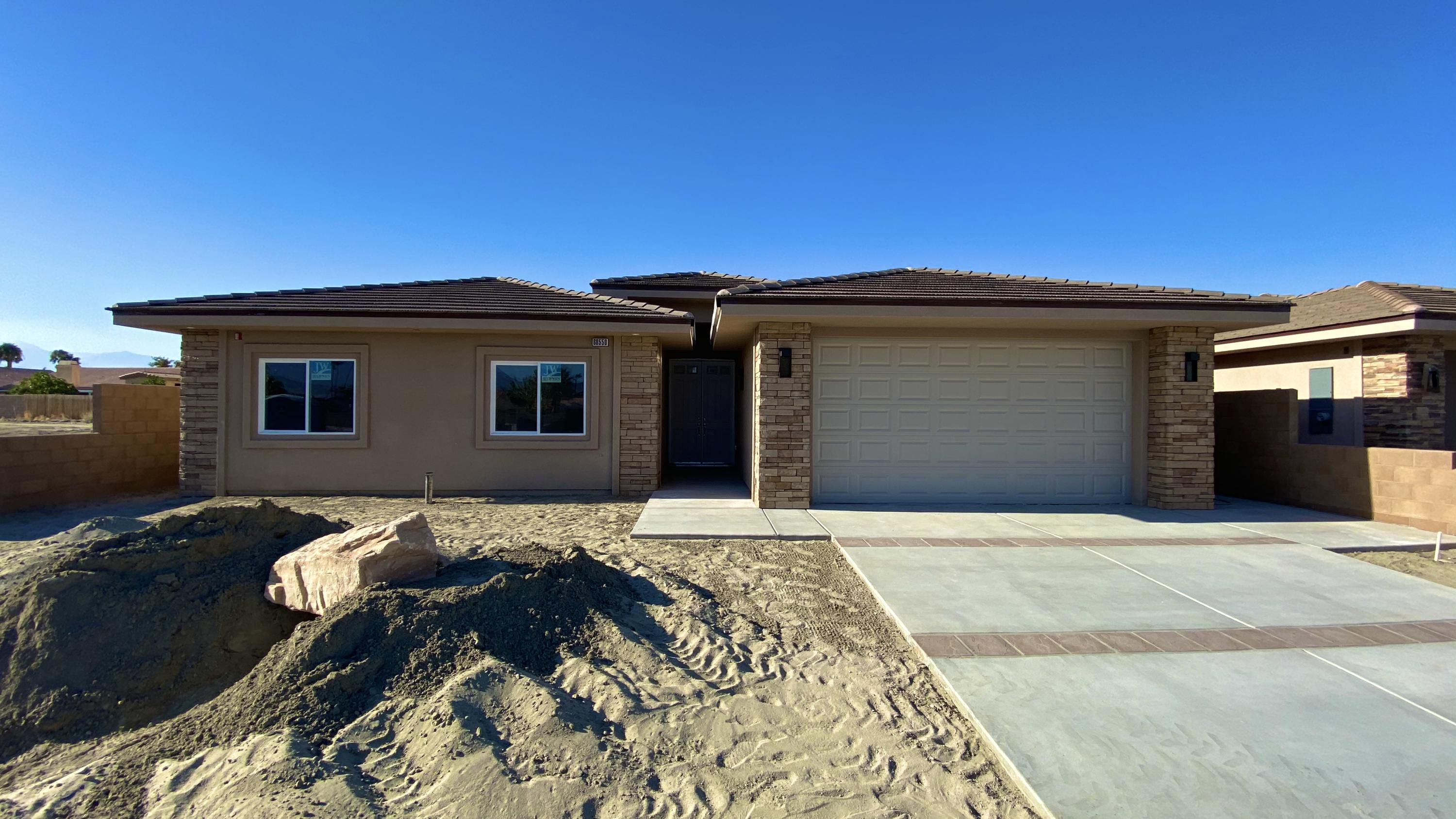 Photo of 68550 Verano Road, Cathedral City, CA 92234