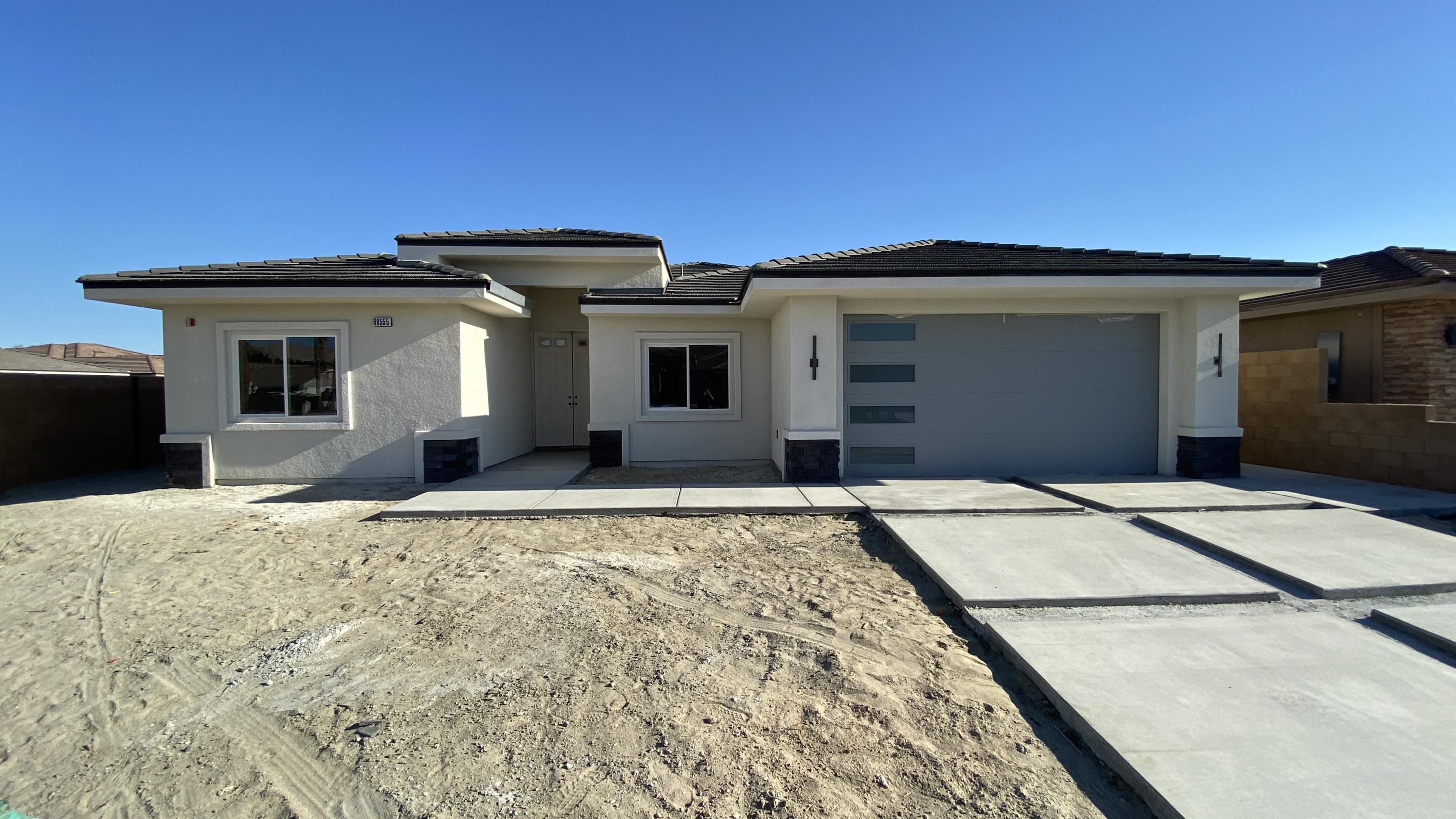 Photo of 68555 Verano Road, Cathedral City, CA 92234