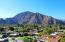 78185 Monte Sereno Circle, Indian Wells, CA 92210