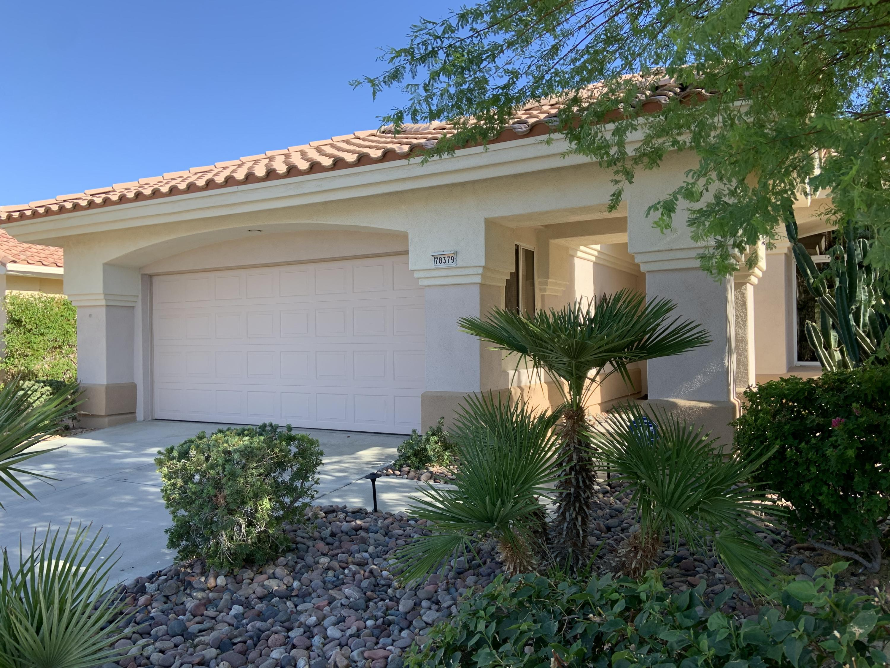 Photo of 78379 Moongold Road, Palm Desert, CA 92211