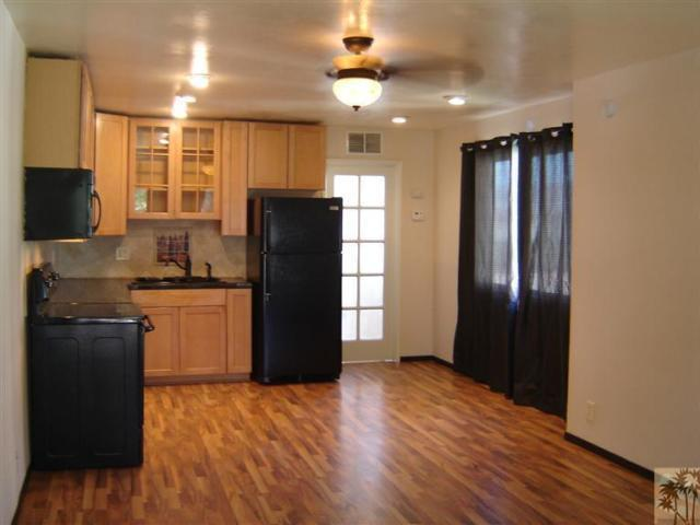 Photo of 9653 Spyglass Avenue #100, Desert Hot Springs, CA 92240