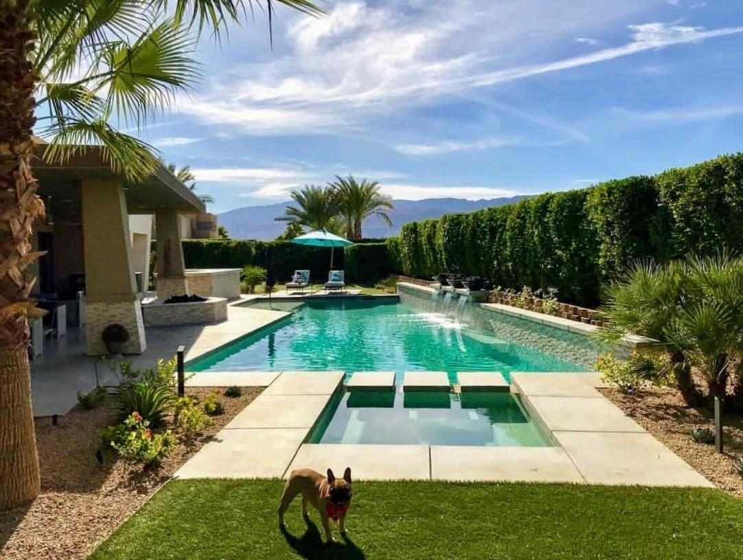 Photo of 101 Vail Dunes Court, Rancho Mirage, CA 92270