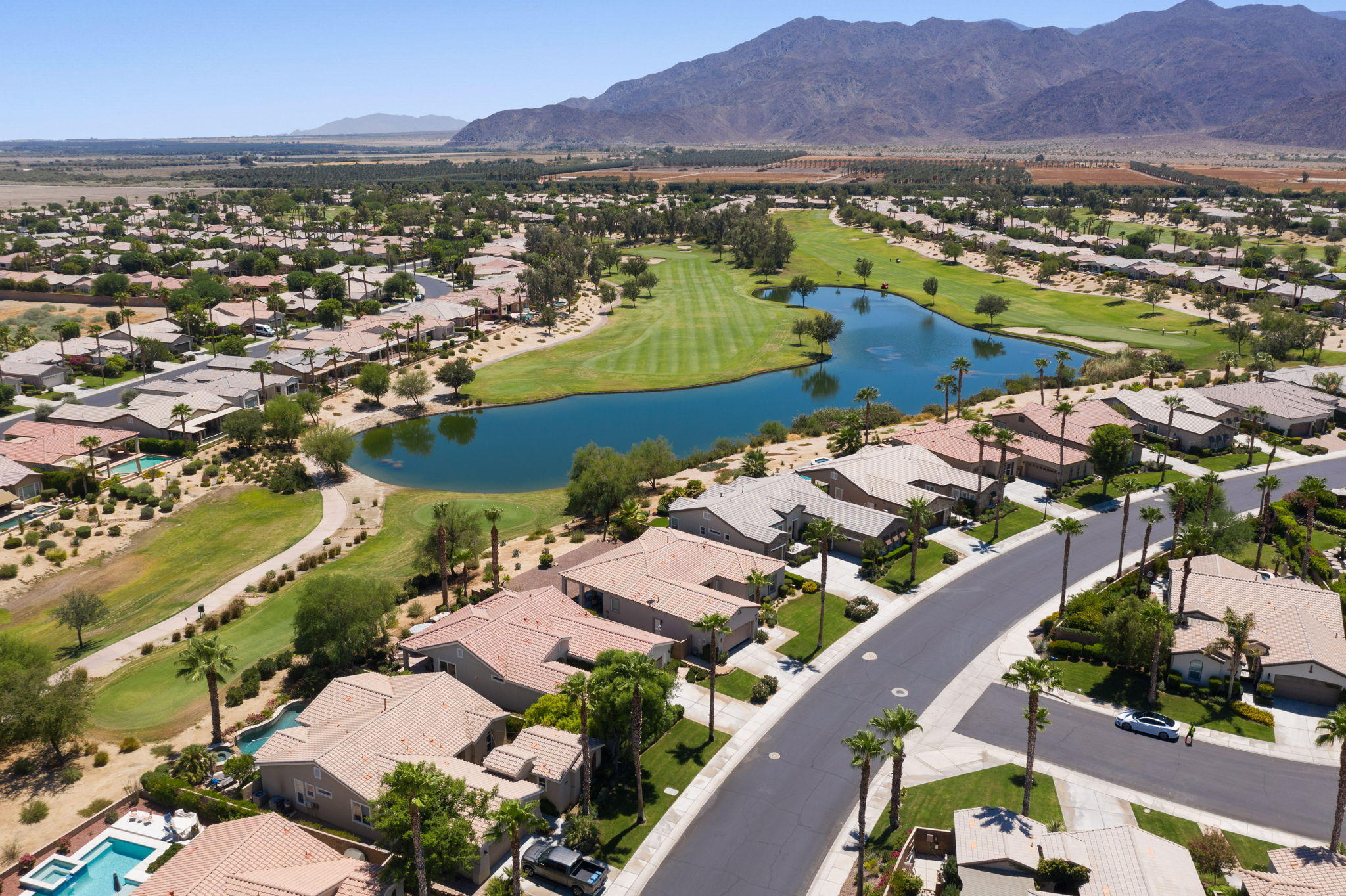 Photo of 81737 Ulrich Drive, La Quinta, CA 92253