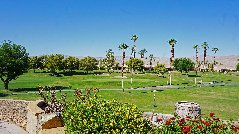 Photo of 78666 Purple Sagebrush Avenue, Palm Desert, CA 92211
