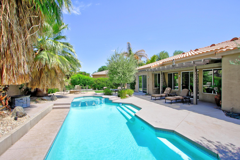 41805 Ward Drive, Palm Desert, CA 92211