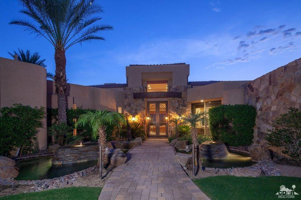Photo of 50505 Orchard Lane, La Quinta, CA 92253