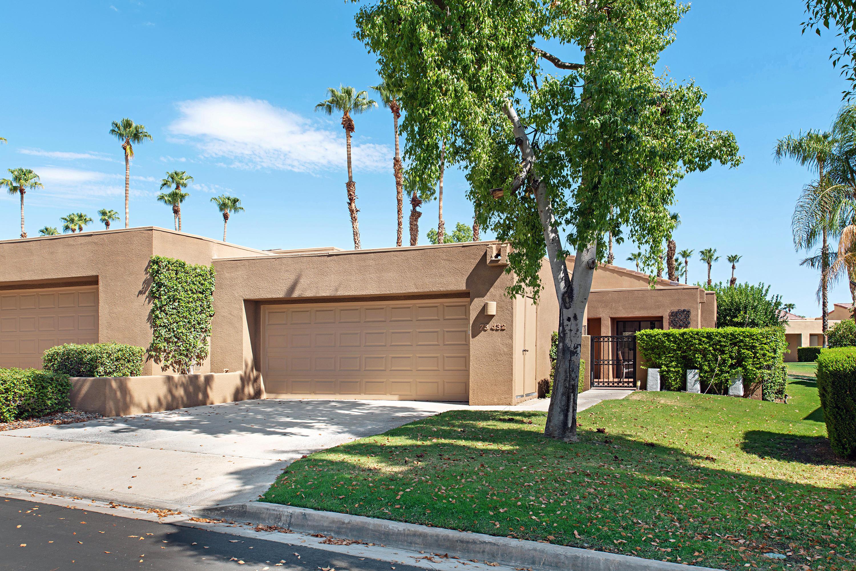Photo of 73432 Poinciana Place, Palm Desert, CA 92260