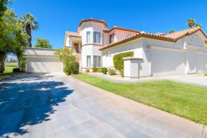 335 Vista Royale Drive, Palm Desert, CA 92211