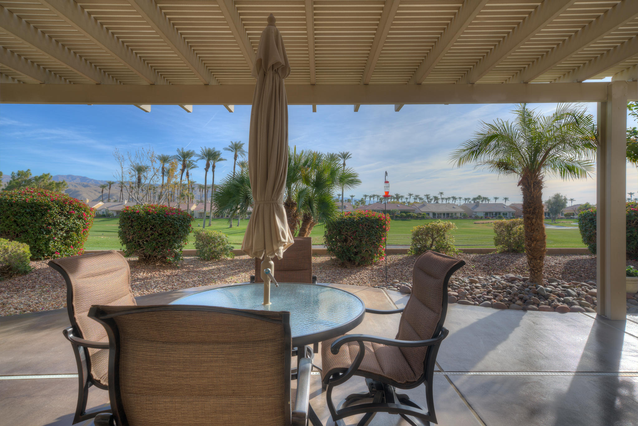 Photo of 35538 Rosemont Drive, Palm Desert, CA 92211