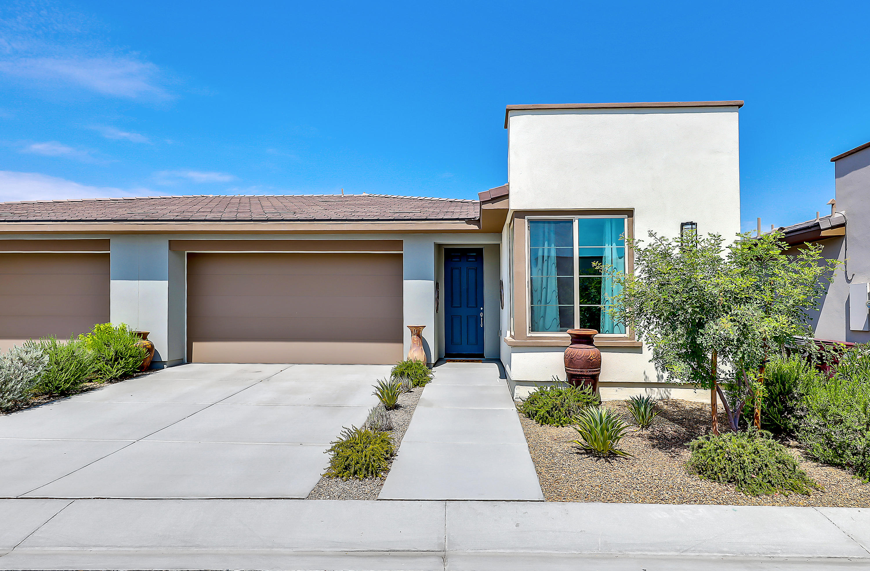 Photo of 51731 Golden Eagle Drive, Indio, CA 92201