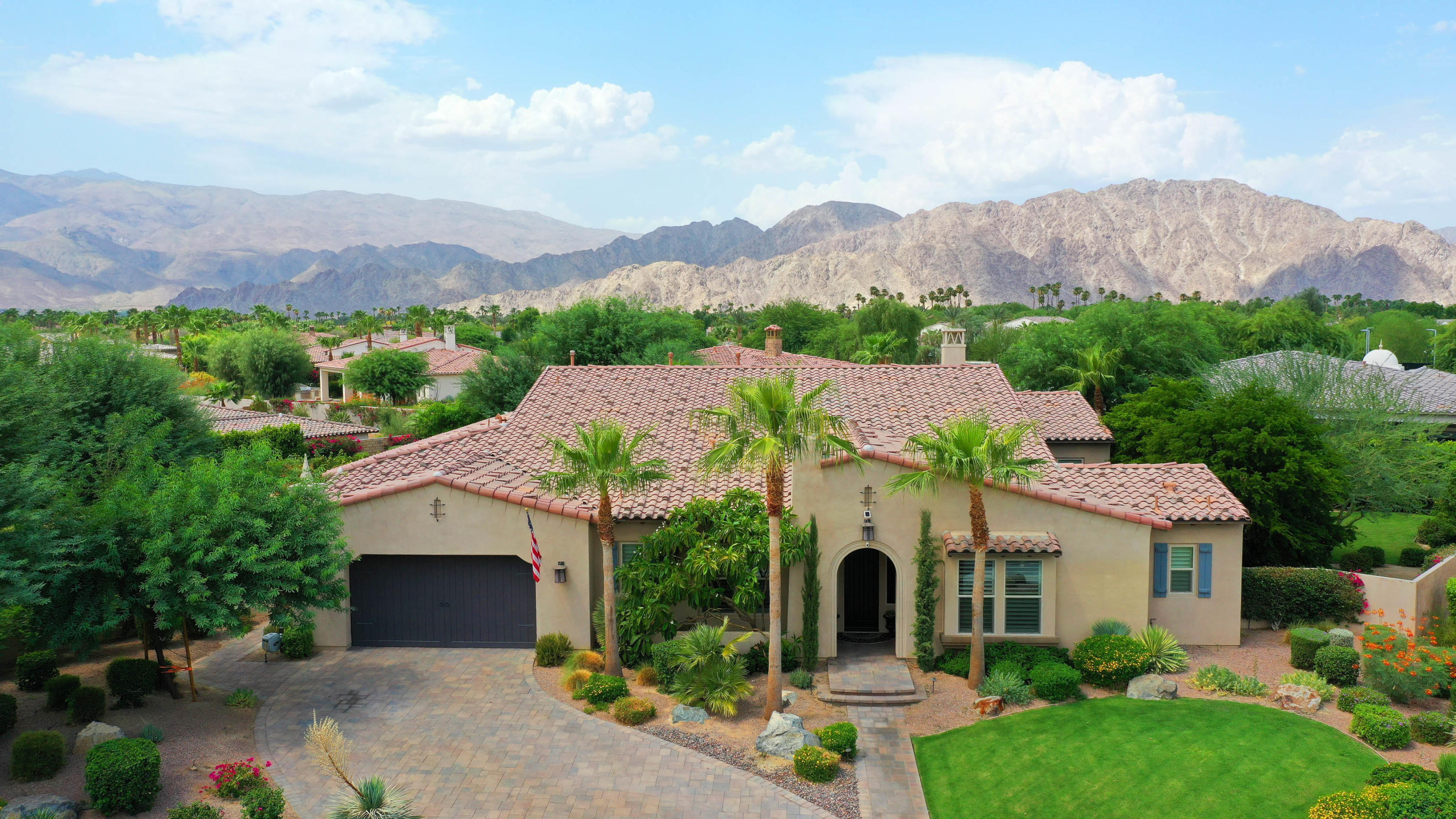 Photo of 81275 Storm Cat Court, La Quinta, CA 92253