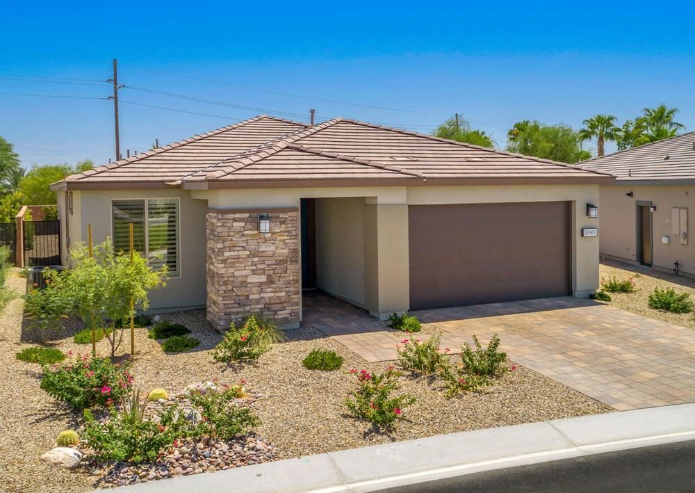 Photo of 50900 Monterey Canyon Drive, Indio, CA 92201