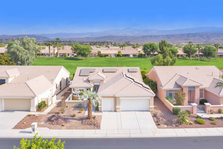 Photo of 78506 Kensington Avenue, Palm Desert, CA 92211