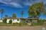 51600 Jackson Street, Coachella, CA 92236
