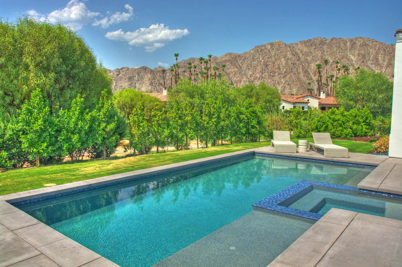 Photo of 54-295 Residence Club Cove, La Quinta, CA 92253