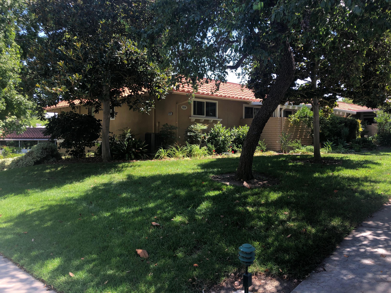 Photo of 934 Avenida Majorca #N, Laguna Woods, CA 92637