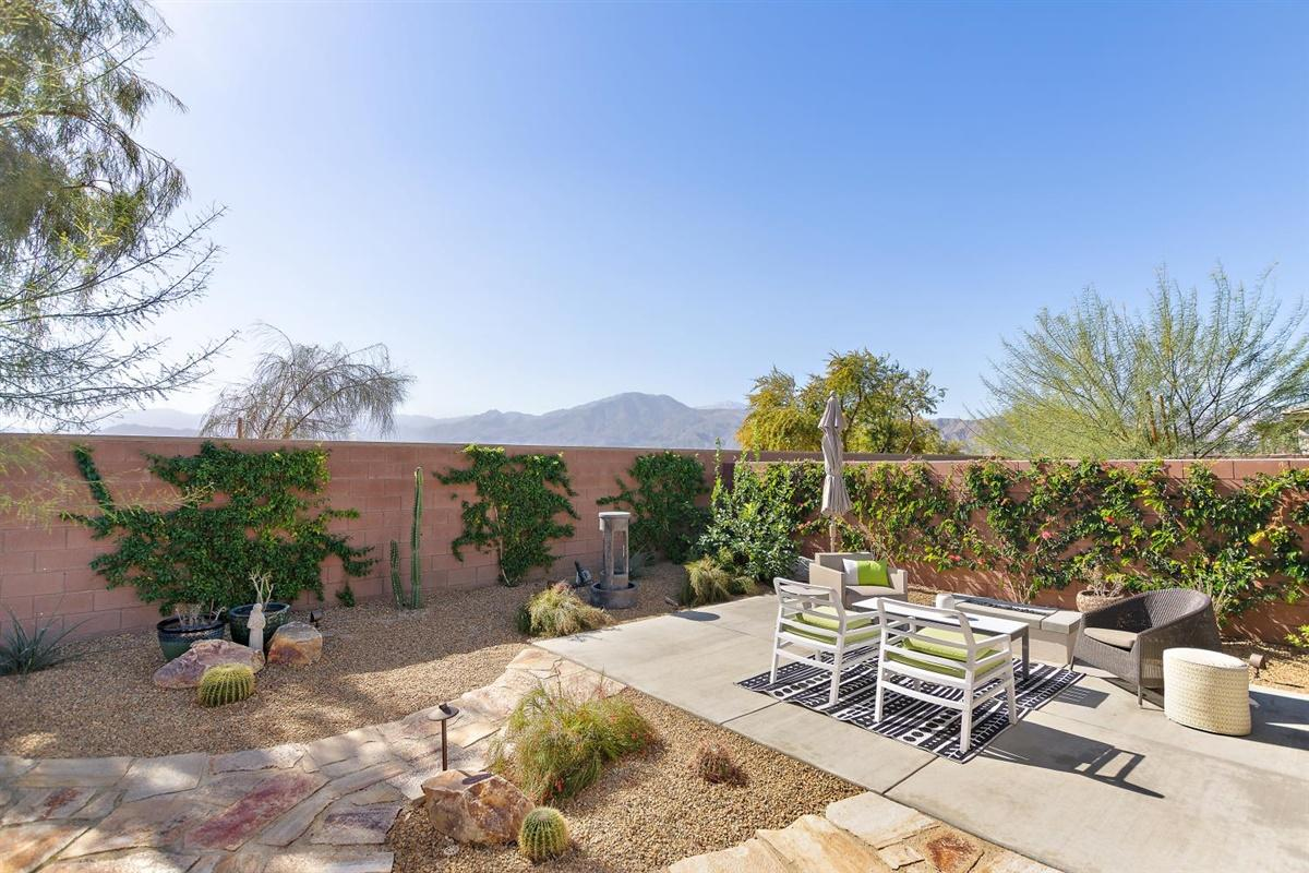 Photo of 82435 Murray Canyon Drive, Indio, CA 92201