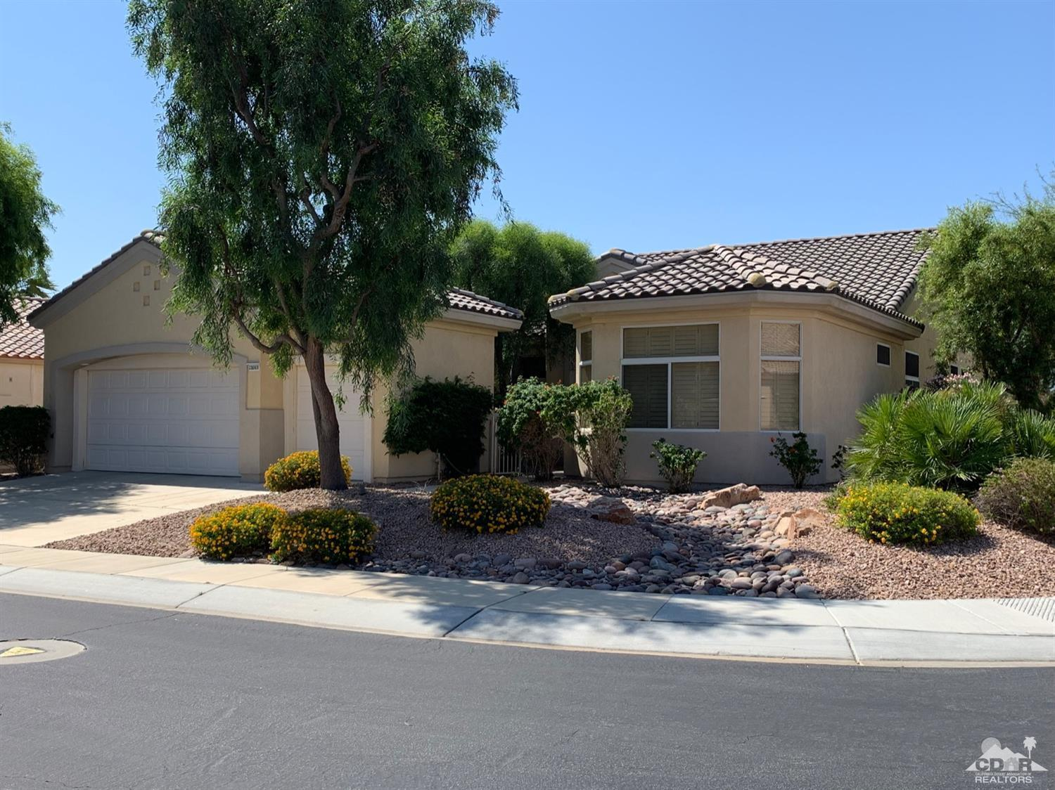 Photo of 78069 Elenbrook Court, Palm Desert, CA 92211