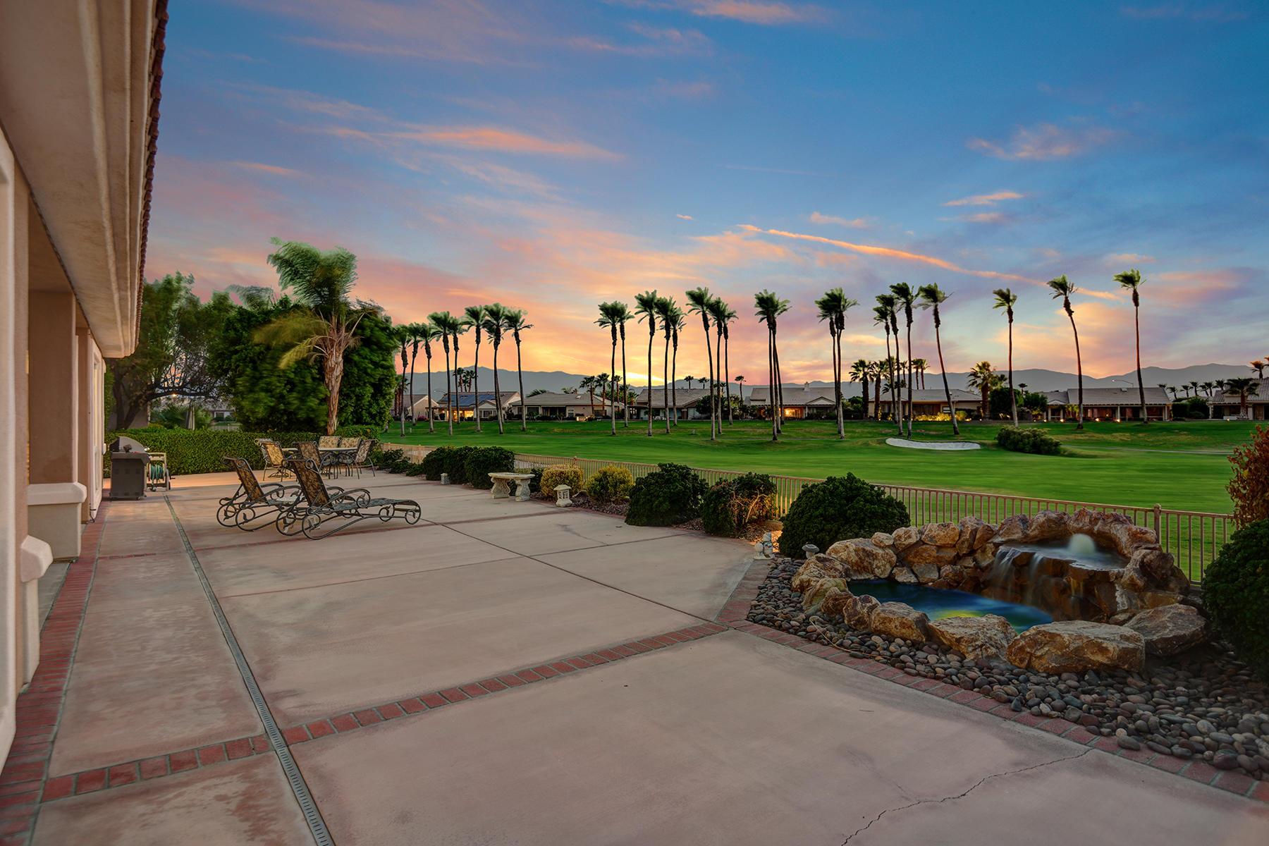 Photo of 35585 Meridia Avenue, Palm Desert, CA 92211