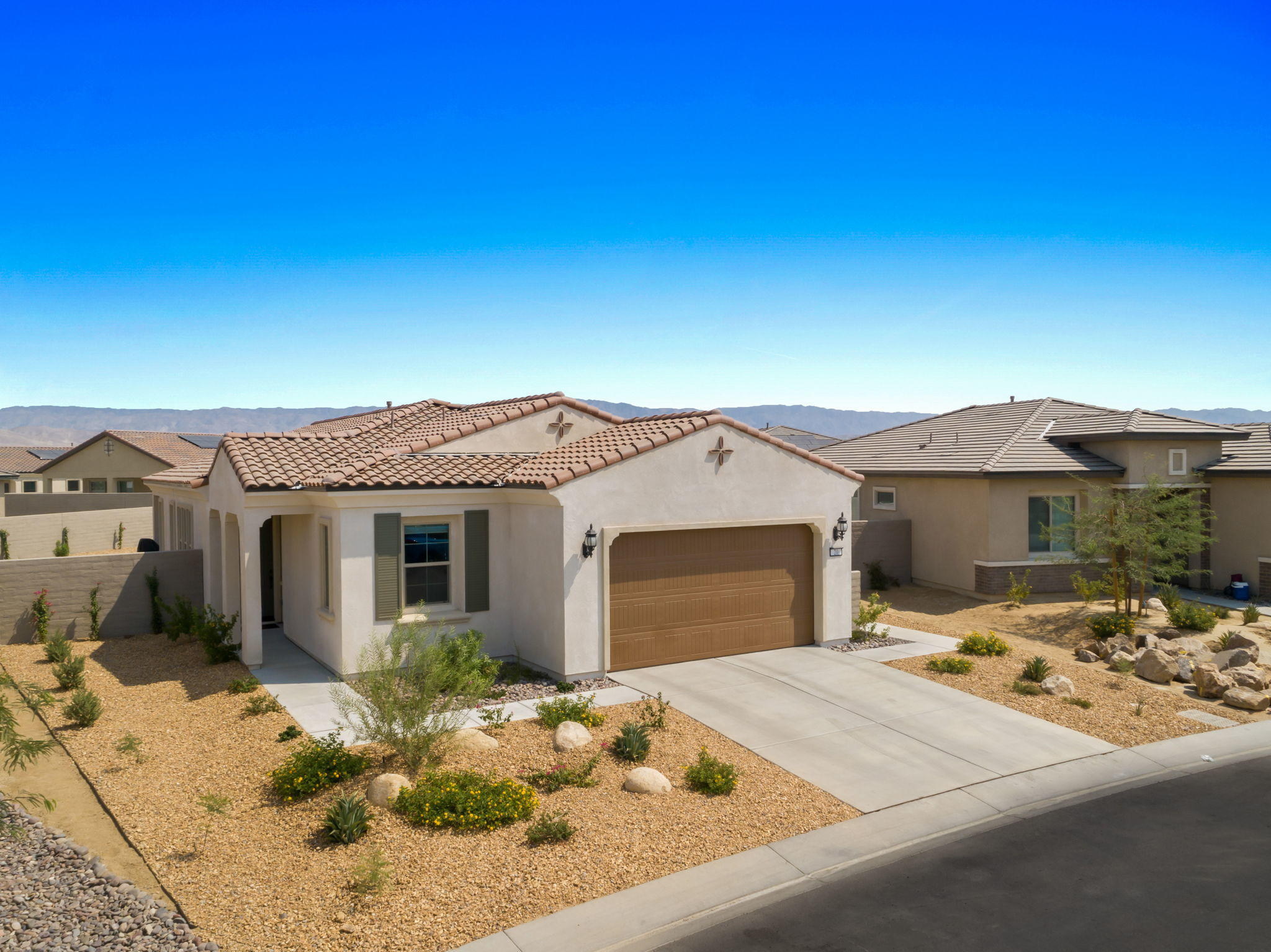 Photo of 20 Bordeaux, Rancho Mirage, CA 92270