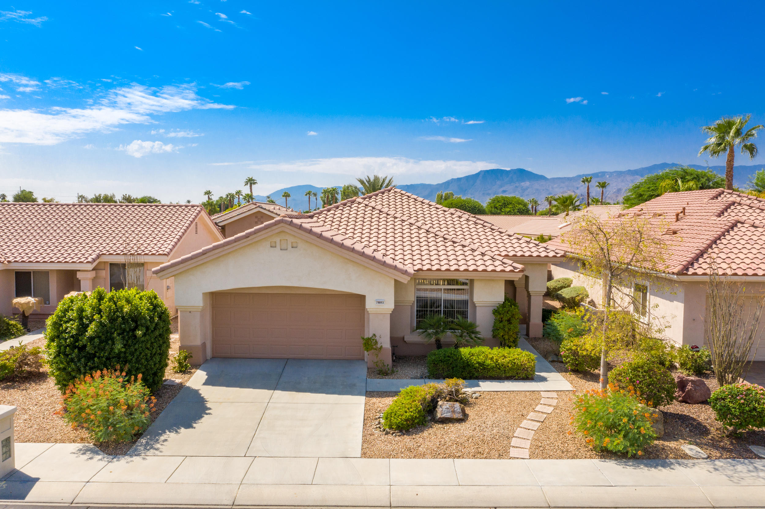 Photo of 78893 Waterford Lane, Palm Desert, CA 92211