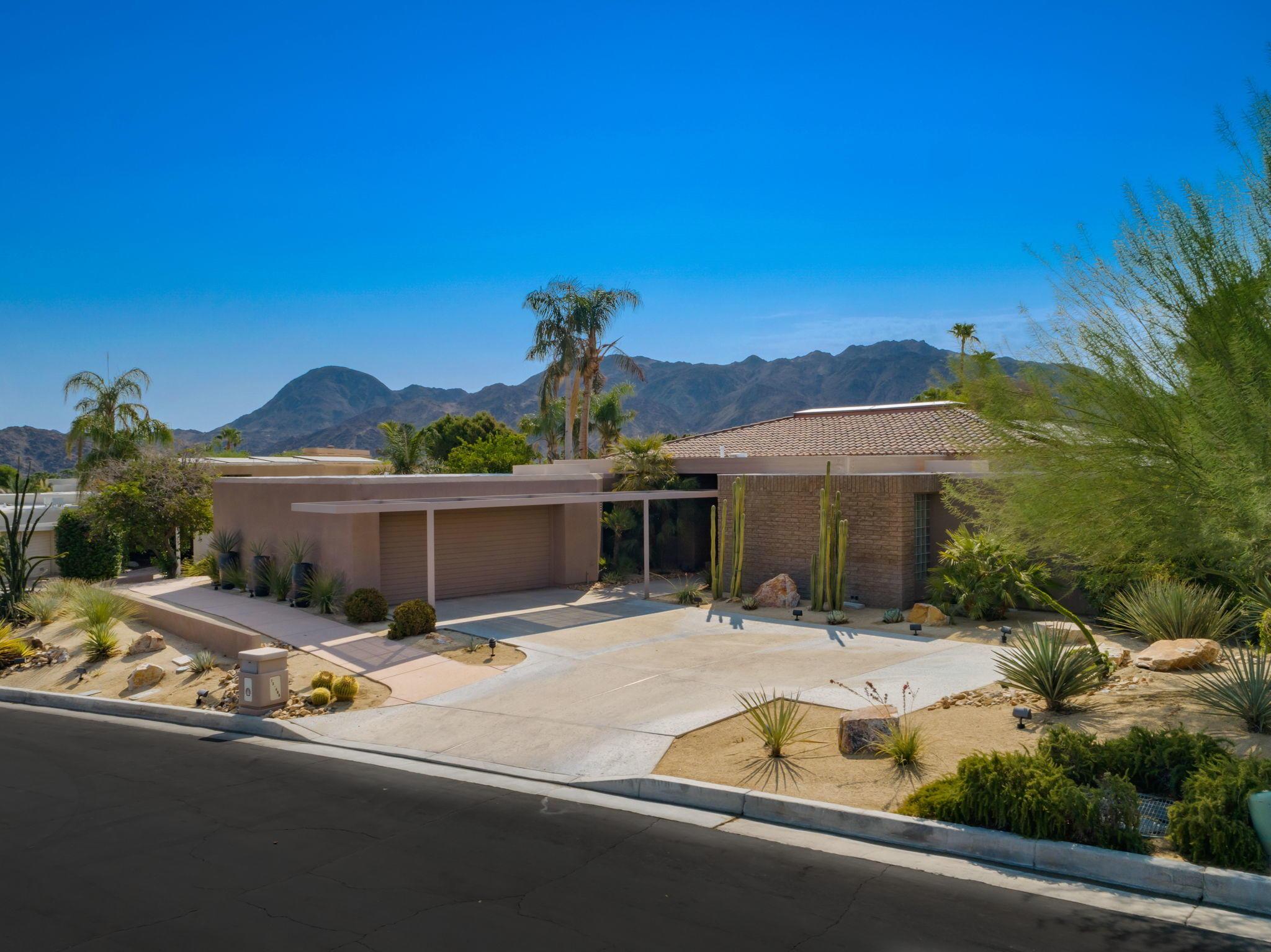 Photo of 73489 Mariposa Drive, Palm Desert, CA 92260