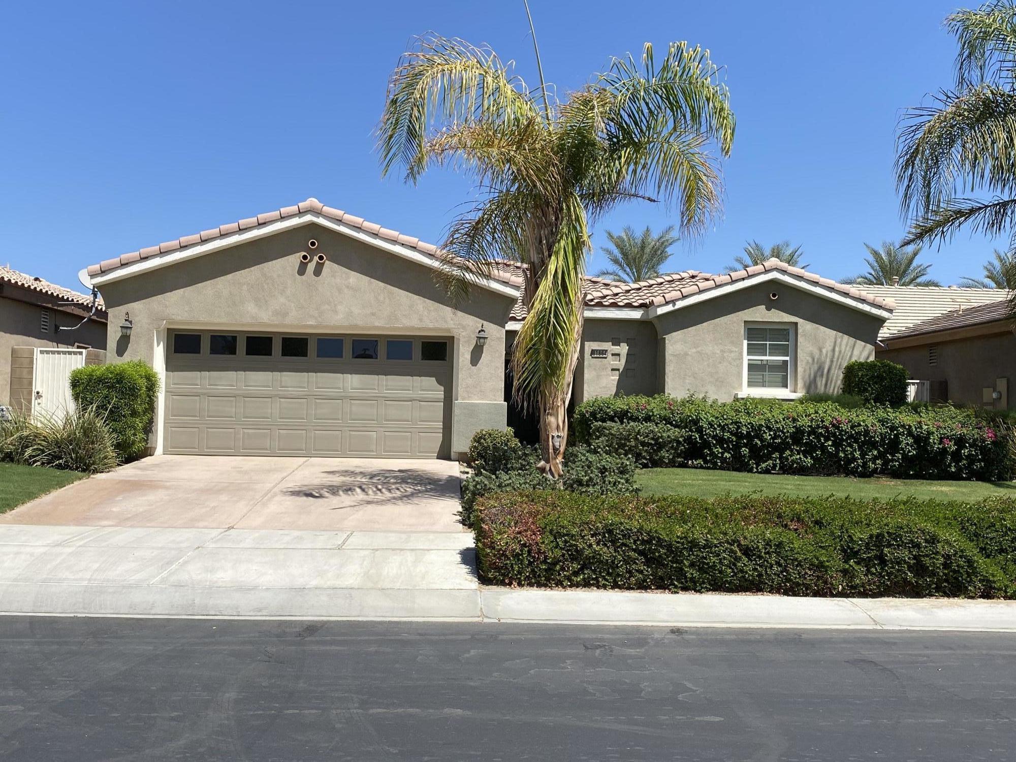Photo of 81864 Daniel Drive, La Quinta, CA 92253
