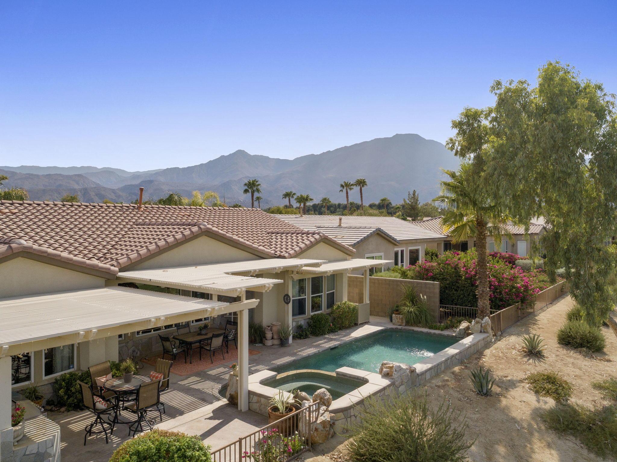 Photo of 81696 Impala Drive, La Quinta, CA 92253