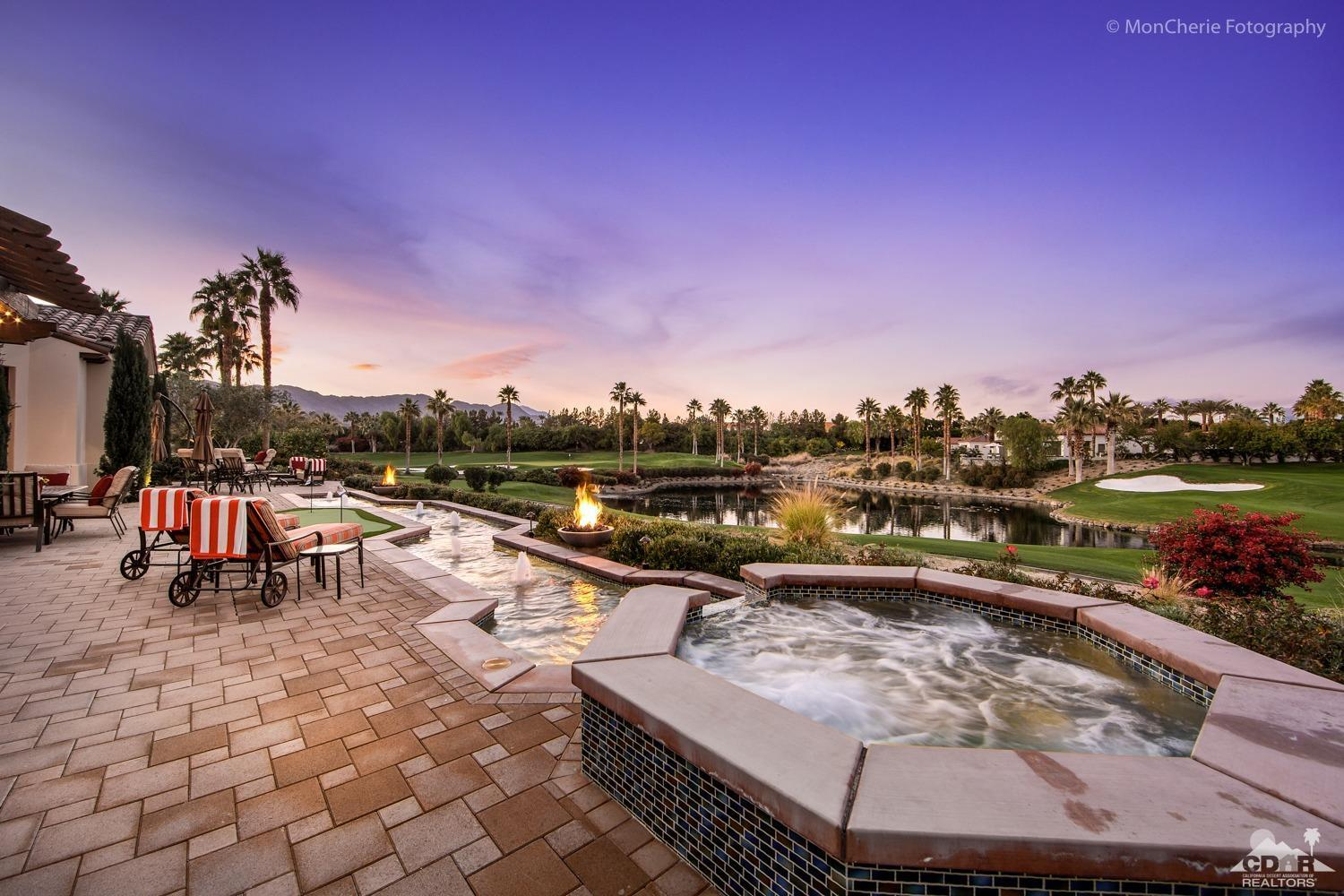 Photo of 80270 Via Capri, La Quinta, CA 92253