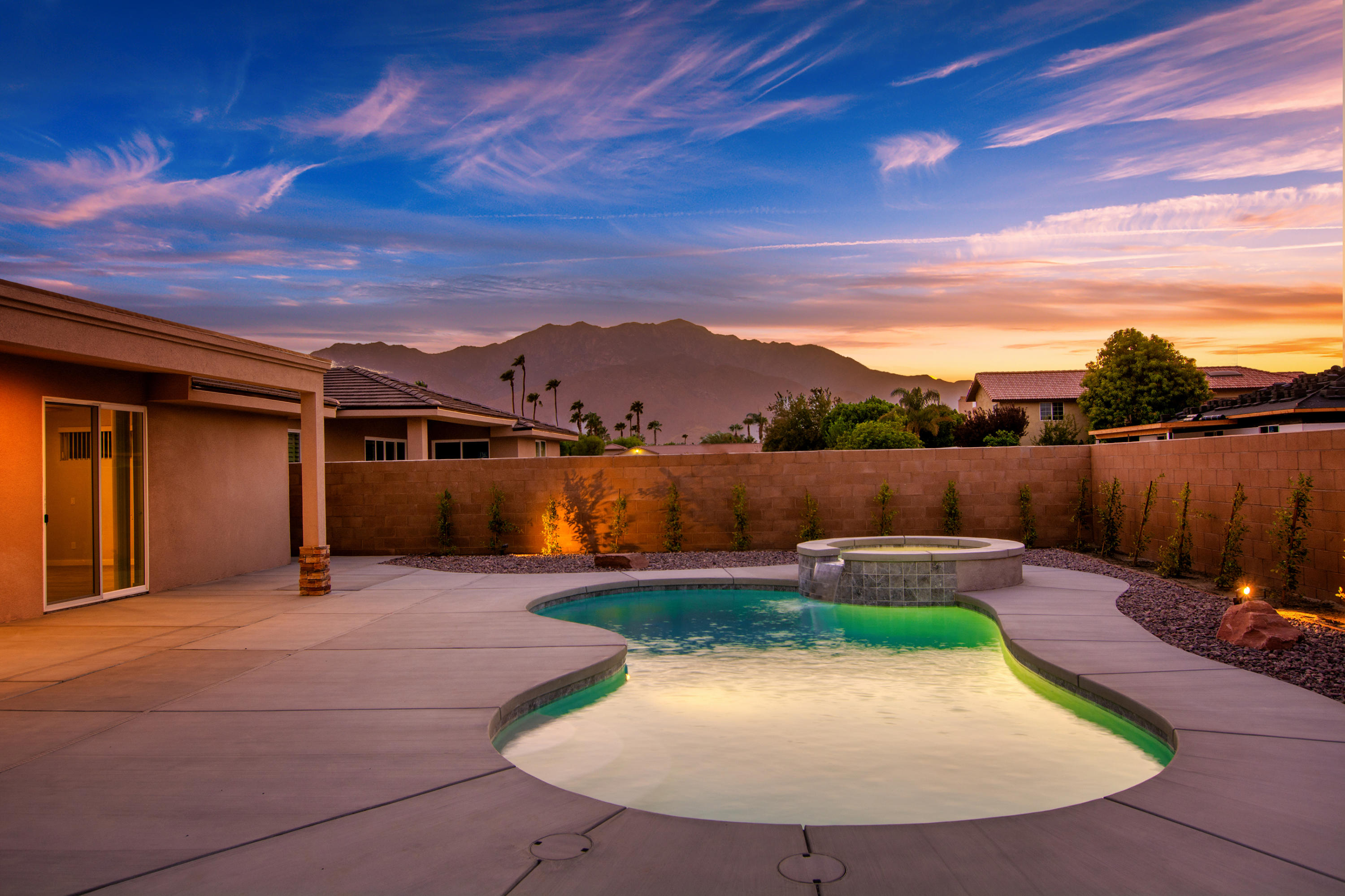 Photo of 68500 Verano Road, Cathedral City, CA 92234