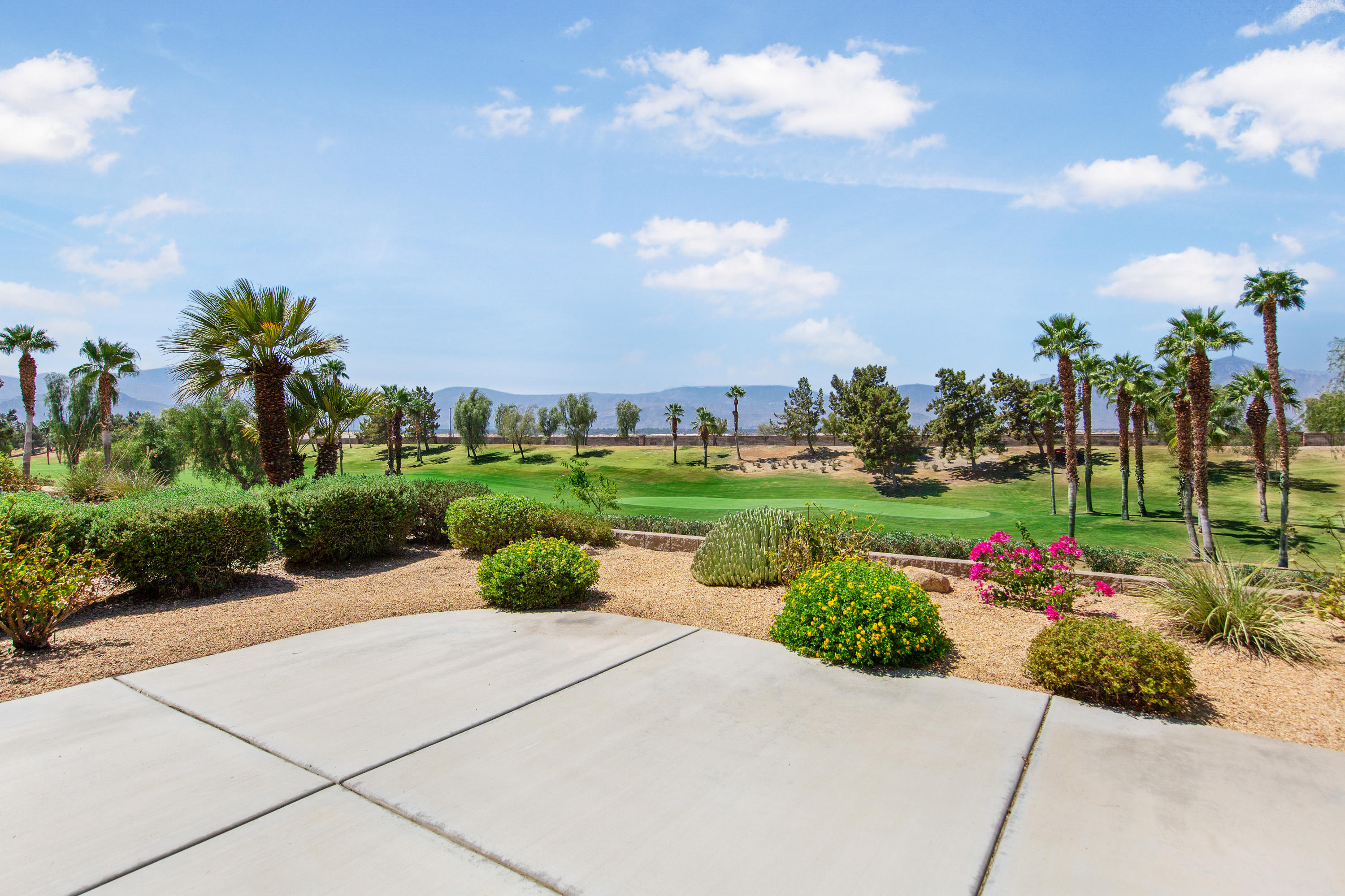 Photo of 36085 Royal Sage Court, Palm Desert, CA 92211