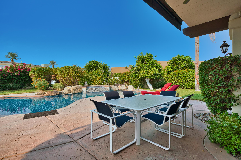 Photo of 79455 Briarwood, La Quinta, CA 92253