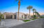 43300 Via Siena, Indian Wells, CA 92210