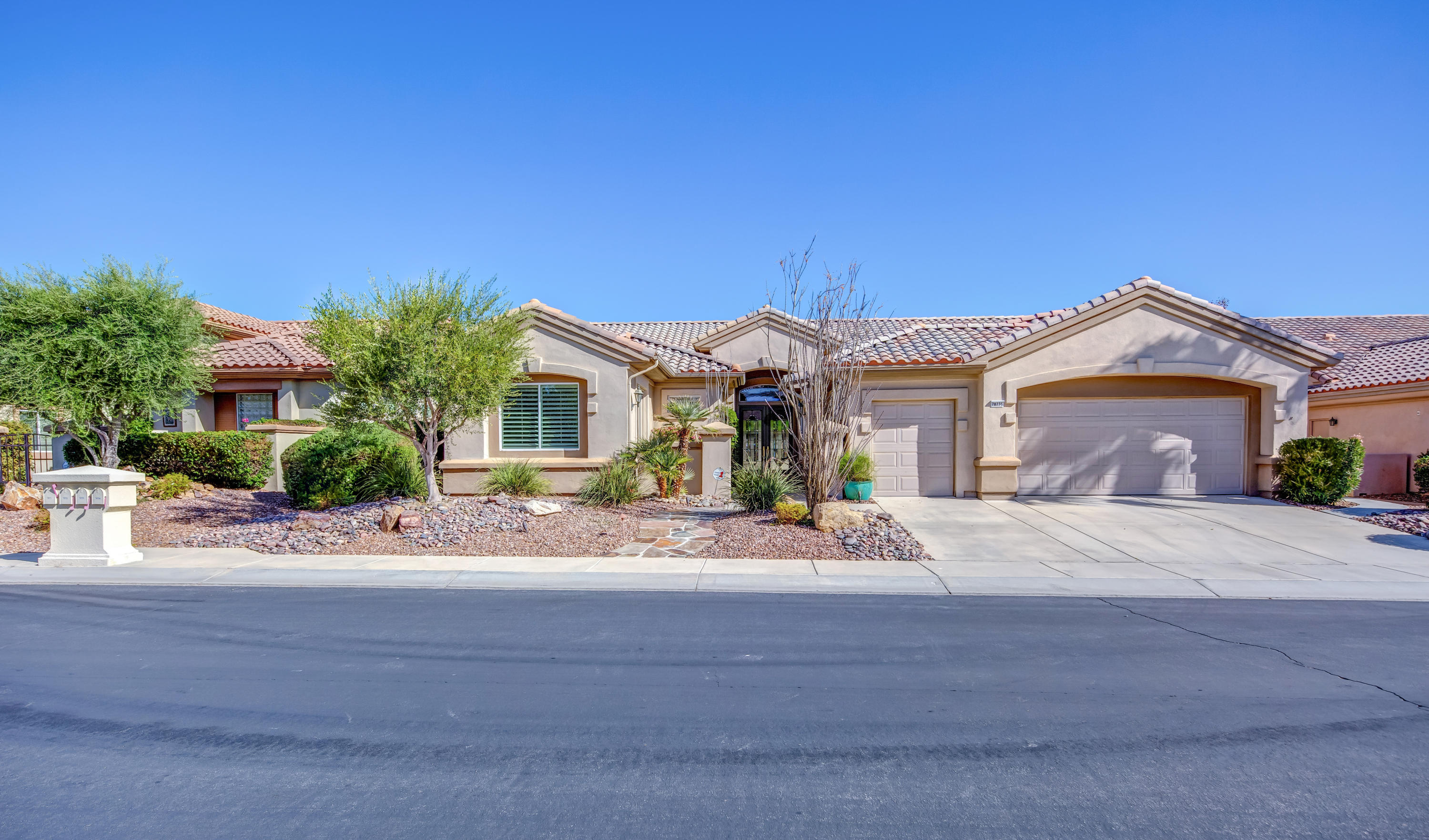 Photo of 78736 Alliance Way, Palm Desert, CA 92211