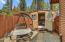 921 Tinkerbell, Big Bear City, CA 92314
