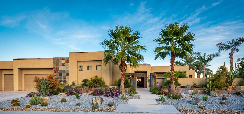 Photo of 29 Sun Ridge Circle, Rancho Mirage, CA 92270