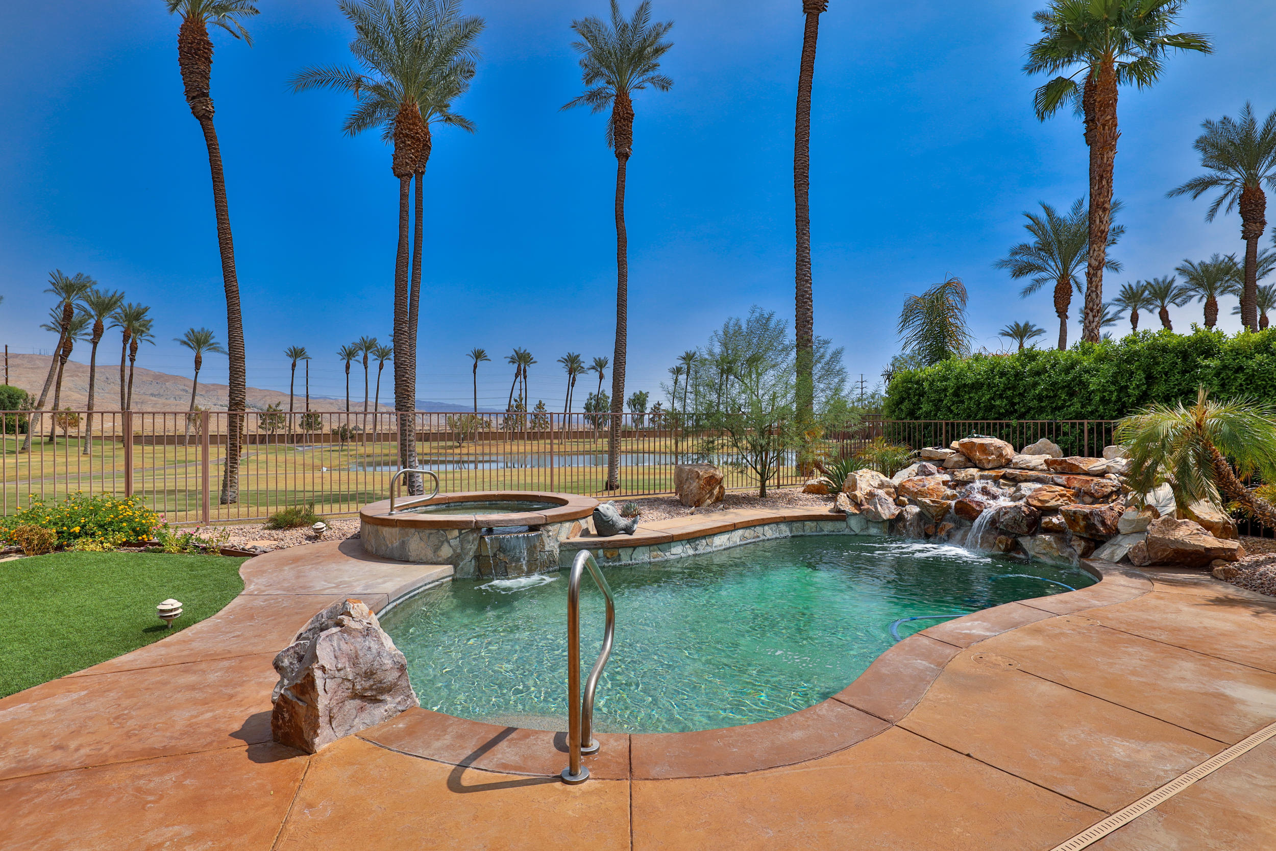 Photo of 35836 Donny Circle Circle, Palm Desert, CA 92211