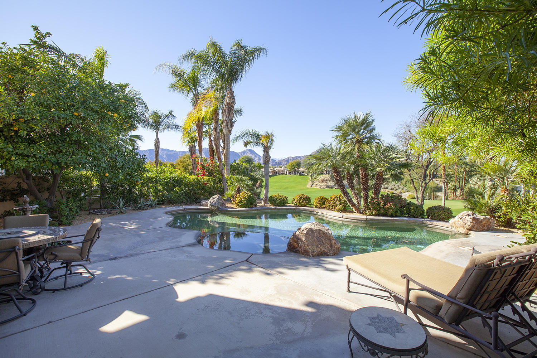Photo of 48245 Vista Calico, La Quinta, CA 92253