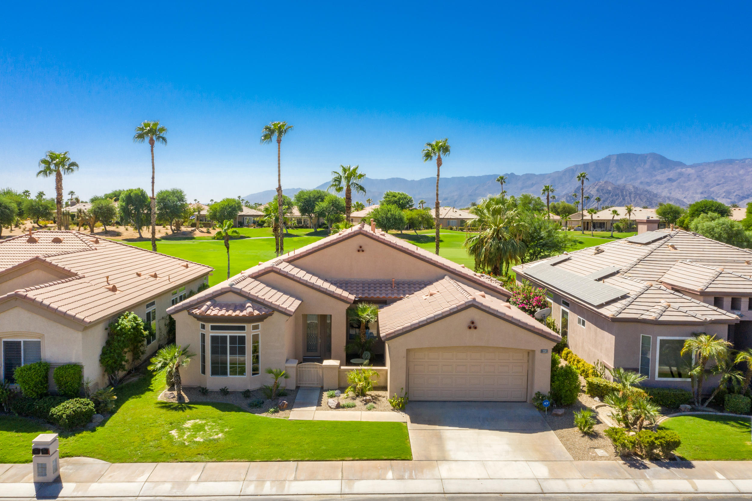 Photo of 80459 Muirfield Drive, Indio, CA 92201