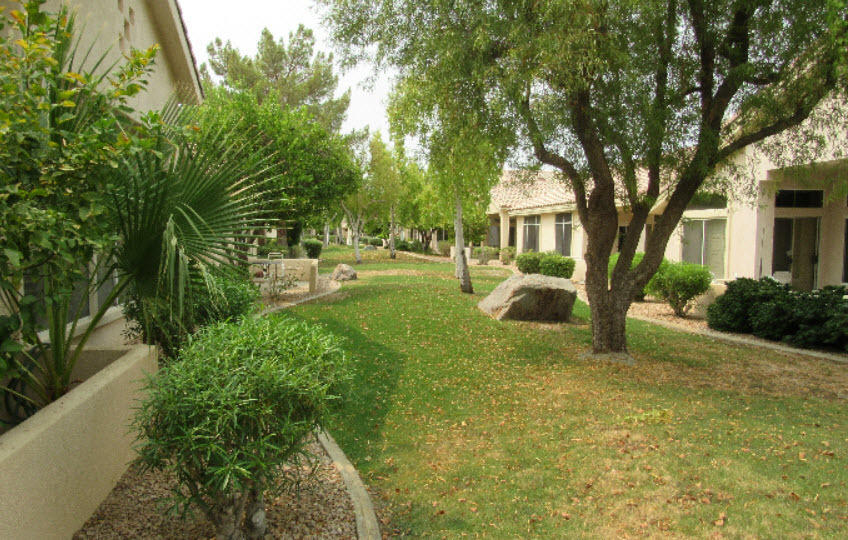 Photo of 78974 Quiet Springs Drive, Palm Desert, CA 92211