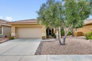 78689 Links Drive, Palm Desert, CA 92211