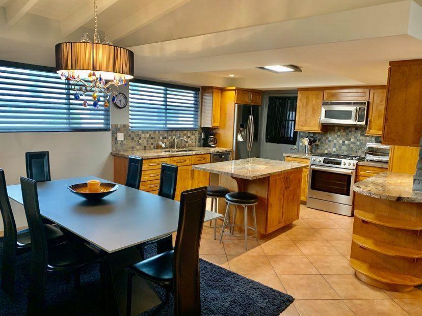 Photo of 69850 Highway 111 #219, Rancho Mirage, CA 92270