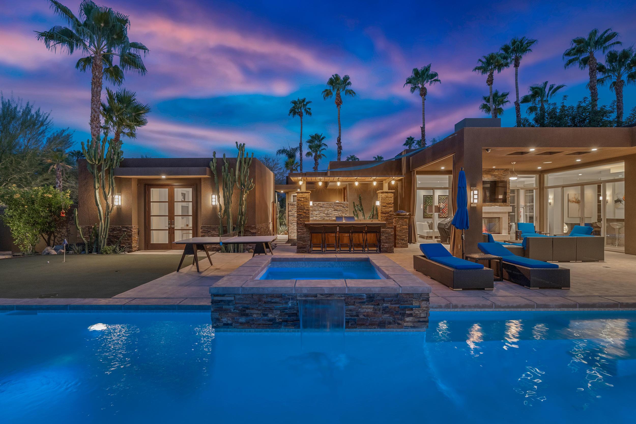 Photo of 48295 Mariposa Drive, Palm Desert, CA 92260