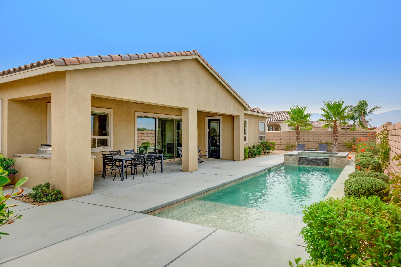 Photo of 74051 Cosmopolitan Lane, Palm Desert, CA 92211