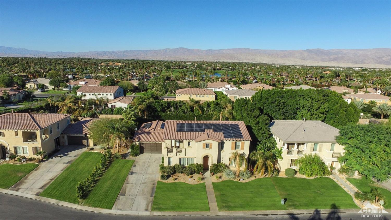 Photo of 80580 Apple Court, Indio, CA 92201
