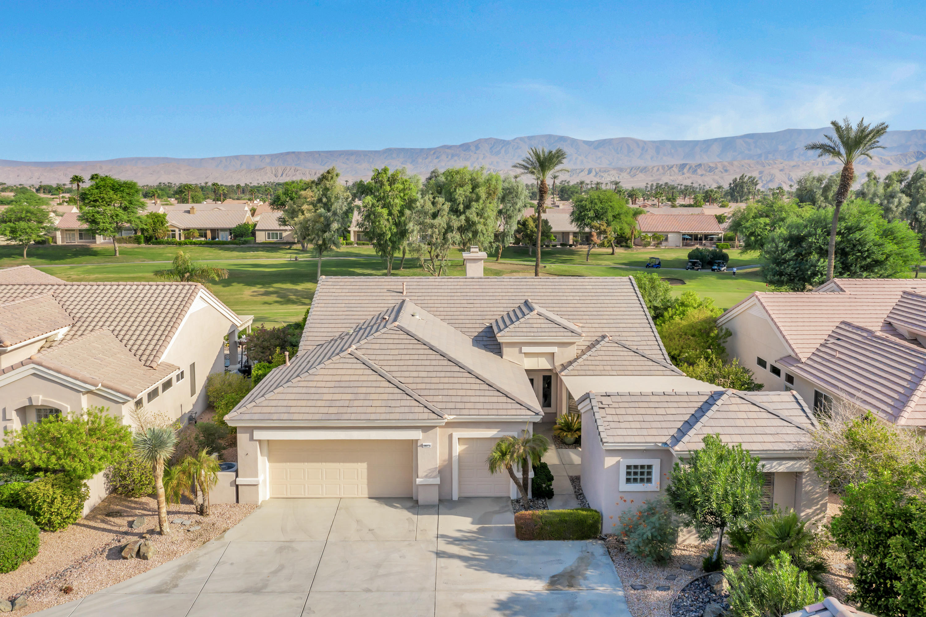 Photo of 39274 Gainsborough Circle, Palm Desert, CA 92211