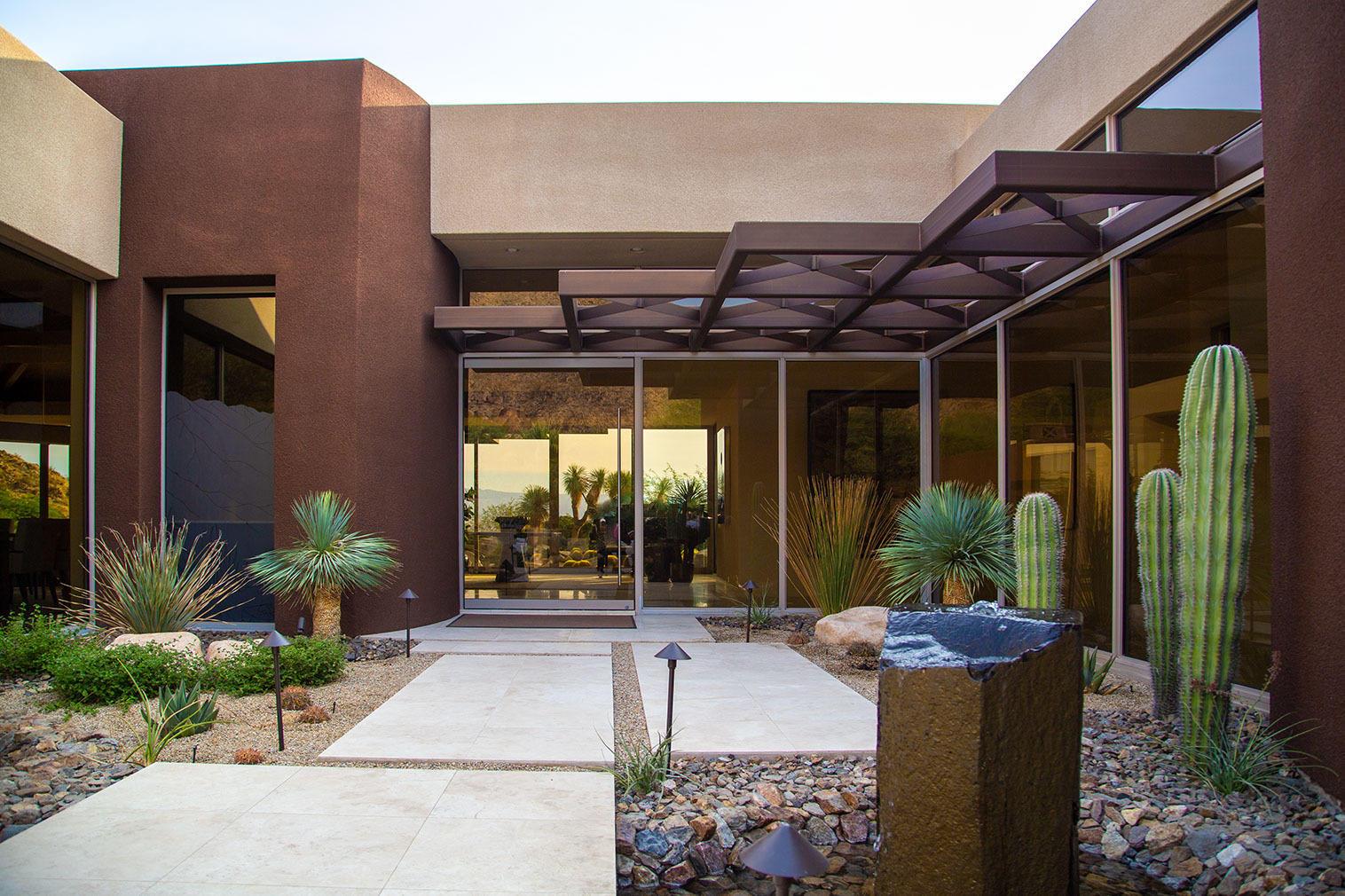 Photo of 113 Tepin Way, Palm Desert, CA 92260