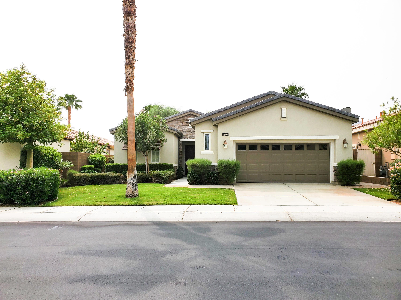 Photo of 81829 Rustic Canyon Drive, La Quinta, CA 92253